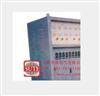 SUTE1021 桶体(油桶)加热器