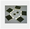 SUTE微型陶瓷加热片/芯片加热片/陶瓷加热片/芯片陶瓷加热片