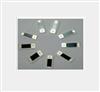 st微型陶瓷加热片/芯片加热片/陶瓷加热片/芯片陶瓷加热片