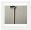 SUTE带温控取暖气电热管