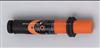 E12222专业易福门IFM传感器 德国原装威斯特直销