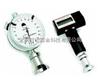 Elcometer123\223喷丸粗糙度测量仪