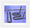 SUTE 翅片式管狀電加熱元件