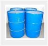 DAIP间苯二甲酸二烯丙酯