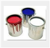 HC丙烯酸面漆
