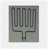 MEH-05电热管元件