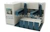 GelMaster-5000GS凝胶净化—固相萃取全自动联用系统