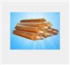 338高温高压绝缘防护膜粘性玻璃漆布