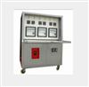 ZWK-360 12/12智能温度控制箱