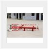 DYK-80(Ⅱ)空气电加热器