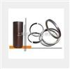 SUTE改性二苯醚层压玻璃布管、端圈