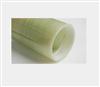 3641高品质耐高温环氧玻璃丝布缠绕绝缘管