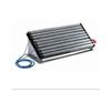PTC帶溫控PTC電加熱器