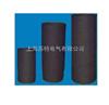 3641、3642、H370、H350、H380、H381玻璃布层压管