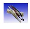 2752(2751)硅橡胶玻璃纤维软管