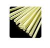 2740丙烯酸酯玻璃纤维漆管