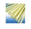 2740丙烯酸玻璃漆管