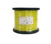 UL1199 (PTFE)鐵氟龍線