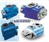伊顿威格士柱塞泵PVE012/PVE19/PVE35