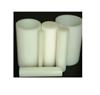 3840高品质耐高温环氧树脂玻璃纤维绝缘棒