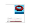 AGG-AC 硅橡胶交流高压线
