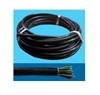 AFP 铁氟龙高温电缆线