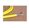 AFBF 铁氟龙高温电缆线