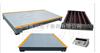 SCS供应上海120吨出口式汽车磅秤