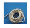SUTE加熱電纜