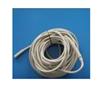 SUTE加热电缆