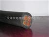 供应UGEFP3*95+1*35mm2app下载安装亚博 UGEFP盾构机专用app下载安装亚博