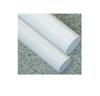 SIGC41绝缘材料绝缘棒有机硅玻璃布层压棒有机硅层压棒