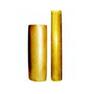 P2452 H级二苯醚玻璃坯布