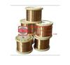 (CuNi1~CuNi10)铜镍合金丝