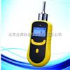 泵吸式硫化氢检测仪 硫化氢气体浓度分析仪 硫化氢报警仪