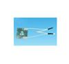FRP-05电香熏发热片