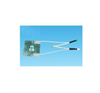 FRP-05電香熏發熱片