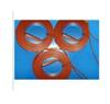 zgzyu10000/25硅橡胶加热带