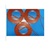 zgzyu4000/30硅橡胶加热带