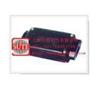 SUTE防爆直型(二通)接线盒
