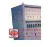 SUTE1065低温系列电伴热带
