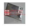 SUTE1052云母加热板