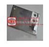 SUTE1023不锈钢云母电加热板