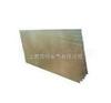 HP5金云母板(绝缘板)