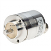 -德国HENGSTLER重载磁性增量型编码器