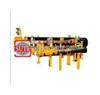 LD-GF(20)-W-380/30-EX 防爆流体电加热器