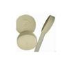P5440-1桐马环氧玻璃粉云母带