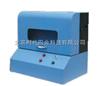 SDL-300电动标距打点机