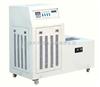 CDW-40冲击试验低温槽
