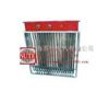 SUTE1059风道式防爆电加热器系列